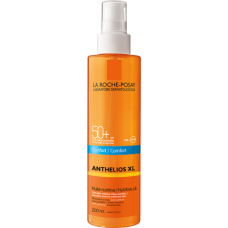 LRP: ANTHELIOS OLAJ SPF50+ 200ML