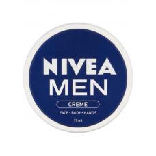 NIVEA MEN KREM 75 ml