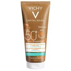 VICHY CAPITAL SOLEIL SPF50+ NAPTEJ ECO 200ML