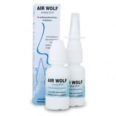 AIR WOLF ORRSPRAY 1X 20ML