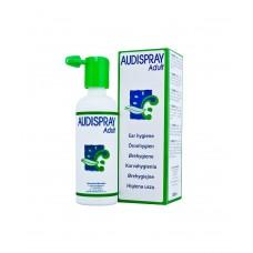 AUDISPRAY ADULT FULSPRAY 50ML DIEPHARMEX