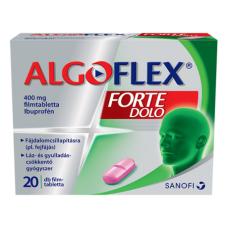 ALGOFLEX 400 MG FORTE DOLO FILMTABLETTA 20X