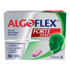 ALGOFLEX 400 MG FORTE DOLO FILMTABLETTA 30X