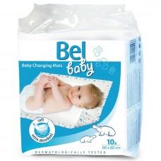 BEL BABY ALATET 60CM X 60CM 10X