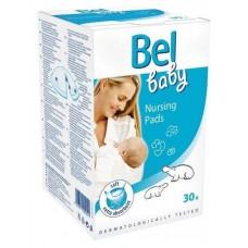 BEL BABY MELLTARTOBETET 30X