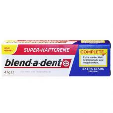 BLEND-A-DENT MUFOGSORROGZ.KREM EXTRA EROS 47G