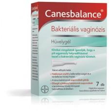 CANESBALANCE HUVELYGEL 7X 5ML