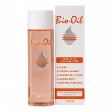 CEUMED BIO-OIL BORAPOLO OLAJ 125ML