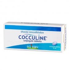COCCULINE SZOPOGATO TABL. 30X