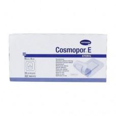 COSMOPOR(E) SEBTAPASZ 15CM X 6CM ST 1X