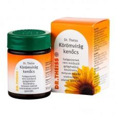 DR THEISS KOROMVIRAG KENOCS 50G