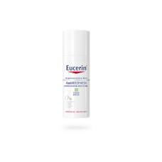 EUCERIN ANTI-REDNESS ARCAP.FF25 NAPP.SZIN 50ML