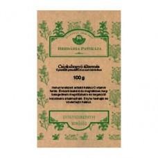 HERBARIA CSIPKEBOGYO ALTERMES (HUS) TEA 100G