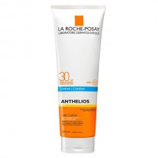 LRP: ANTHELIOS SPF30 NAPTEJ 250ML