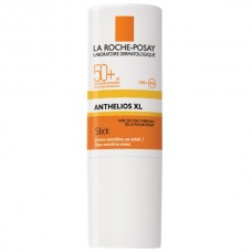 LRP: ANTHELIOS SPF50+ STIFT 9ML