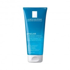 LRP: EFFACLAR HABZO BORTISZTITO GEL 200ML