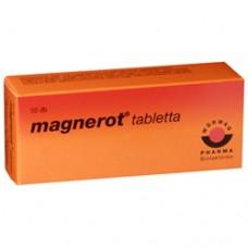 MAGNEROT TABL. 50X
