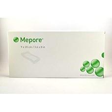 MEPORE 9X20CM 1X