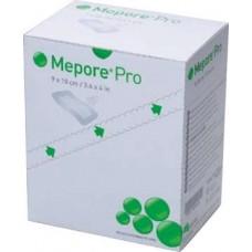 MEPORE PRO 9X10CM 1X
