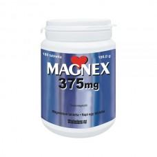 Magnex 375 mg 180x