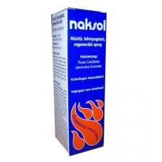 NAKSOL SPRAY 1X 60ML