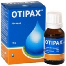 OTIPAX FULCSEPP 1X16 G