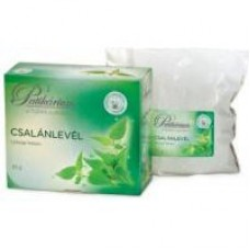 PATIKARIUM CSALANLEVEL TEA 30G