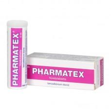 PHARMATEX HUVELYTABL. 12X
