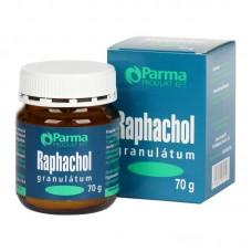 RAPHACHOL EPEGRANULATUM 70G