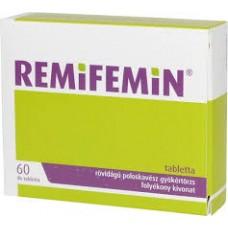REMIFEMIN TABLETTA 60X