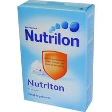 TAPSZER: NUTRITON 135 G