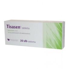 TISASEN TABL. 30X