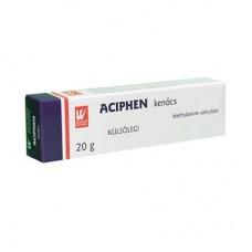 ACIPHEN KENOCS 20 G