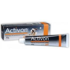 ACTIVON EXTRA GEL 1X40 G