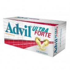 ADVIL ULTRA FORTE LAGY KAPSZ. 24X