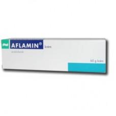 AFLAMIN KREM 1X60G