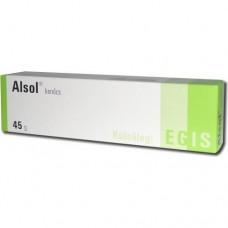 ALSOL KENOCS 45 G