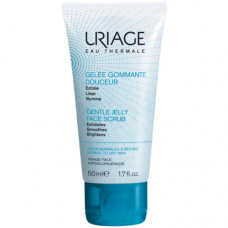 URIAGE ARCRADIR GEL 50ML