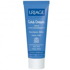 URIAGE BABA COLD CREAM VEDOKREM 75ML