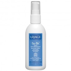 URIAGE BABA CU-ZN+ SPRAY 100ML