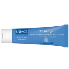 URIAGE BABA POPSIKENOCS 100ML