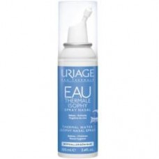 URIAGE BABA TERMALVIZ SPRAY 150ML