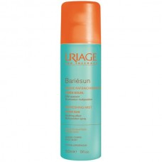 URIAGE BARIESUN NAPOZAS UTANI SPRAY 150ML