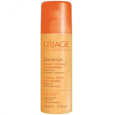 URIAGE BARIESUN ONBARNITO SPRAY 100ML