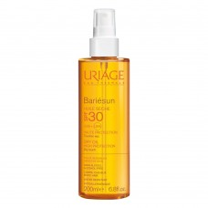 URIAGE BARIESUN SPF30 SZARAZ OLAJ SPRAY 200ML