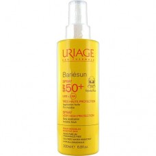 URIAGE BARIESUN SPF50+ KID SPRAY 200ML