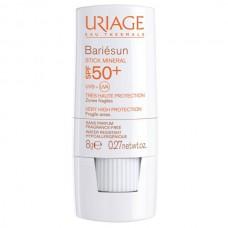 URIAGE BARIESUN SPF50+ MINERAL STIFT 8G