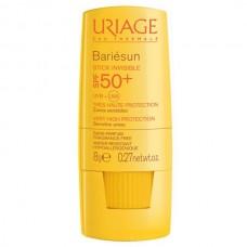 URIAGE BARIESUN SPF50+ STIFT 8G