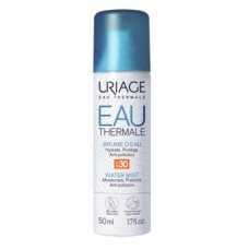 URIAGE EAU THERMALE SPF30 ARCPERMET 50ML