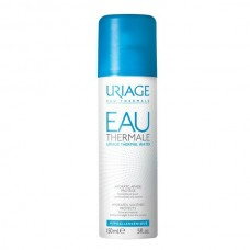 URIAGE EAU THERMALE TERMALVIZ SPRAY 150ML